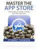 Master The App Store