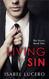 Living In Sin book