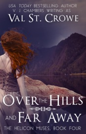 Over the Hills and Far Away PDF Download