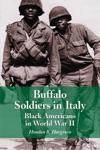 Buffalo Soldiers In Italy