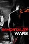 Immortality Wars