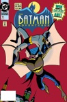 The Batman Adventures 1992 - 1995 11