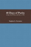 40 Days Of Purity