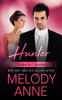 Melody Anne - Hunter: 7 Brides for 7 Brothers (Book 3) artwork