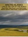 Arctic Alaska