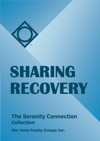 Sharing Recovery