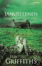 Janusstenen PDF Download