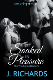 Soaked in Pleasure PDF Download