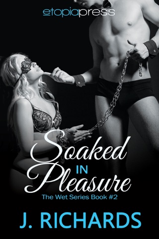 Soaked in Pleasure PDF Download