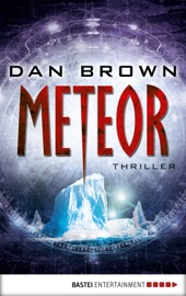 Meteor PDF Download
