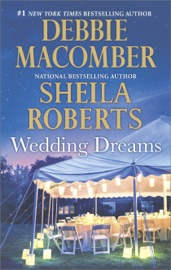 Wedding Dreams PDF Download