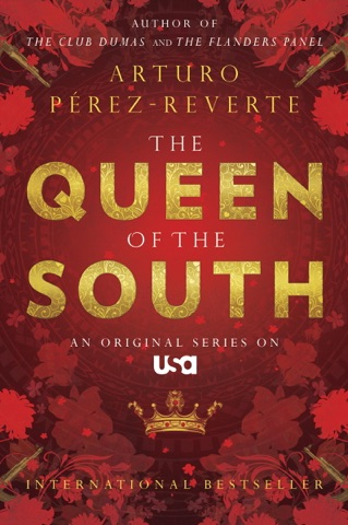 Queen of the South PDF Download
