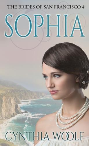 Cynthia Woolf - Sophia