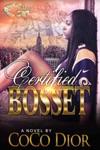 Certified BOSSET