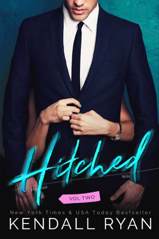 Hitched, Volume 2 PDF Download