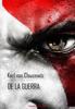 Karl Von Clausewitz - De la guerra portada