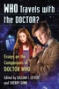 Who Travels With The Doctor?