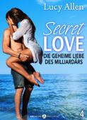 Secret Love, band 4