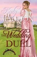 The Wedding Duel