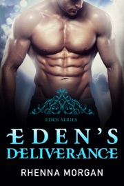 Eden's Deliverance PDF Download