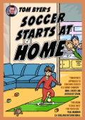 Soccer Starts at Home