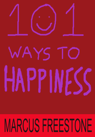 101 Ways To Happiness book