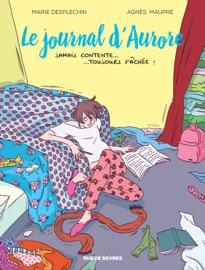 LE JOURNAL DAURORE