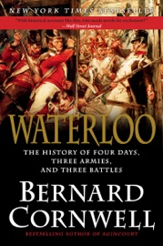 Waterloo PDF Download