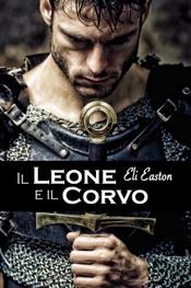 Download Il Leone e il Corvo
