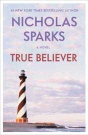 True Believer PDF Download