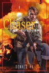 The Chaser The Soldier Series Book 4
