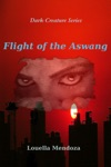 Dark Creature Series Flight Of The Aswang