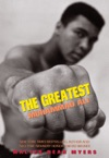 The Greatest Muhammad Ali