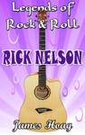 Legends Of Rock  Roll Rick Nelson