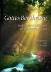 Gottes Berhrung Und Andere Lichter Aus Sri Aurobindos Savitri