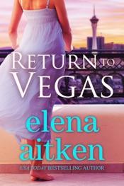 Download Return to Vegas