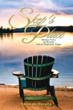 Skep's Place: Musings, Poems, And Acrostics From An Octogenarian Blogger