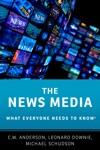 The News Media