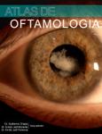 Atlas de Oftamología