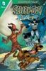 Scooby-Doo Team-Up (2013- ) #4