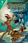 Scooby-Doo Team-Up 2013-  4