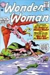 Wonder Woman 1942- 144