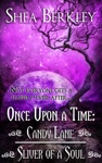 Once Upon A Time Candy Lane Sliver Of A Soul