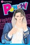 Punch Vol 1