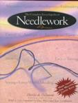 Encycylopedia of Needlework