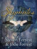 Skymates Book Cover