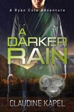 A Darker Rain