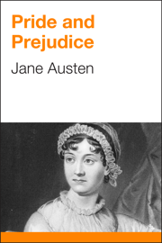 Pride and Prejudice - Jane Austen book summary
