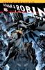 All-Star Batman & Robin, The Boy Wonder (2005-2008) #1