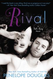 Rival book
